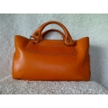 Boogie Bag Orange